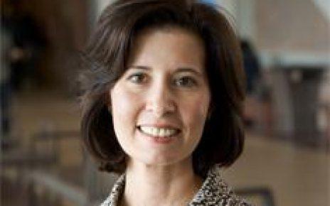 Victoria Mondelli