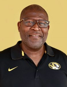 Profile photo of Andre Thorn