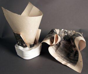 tatumsplastervessels-2