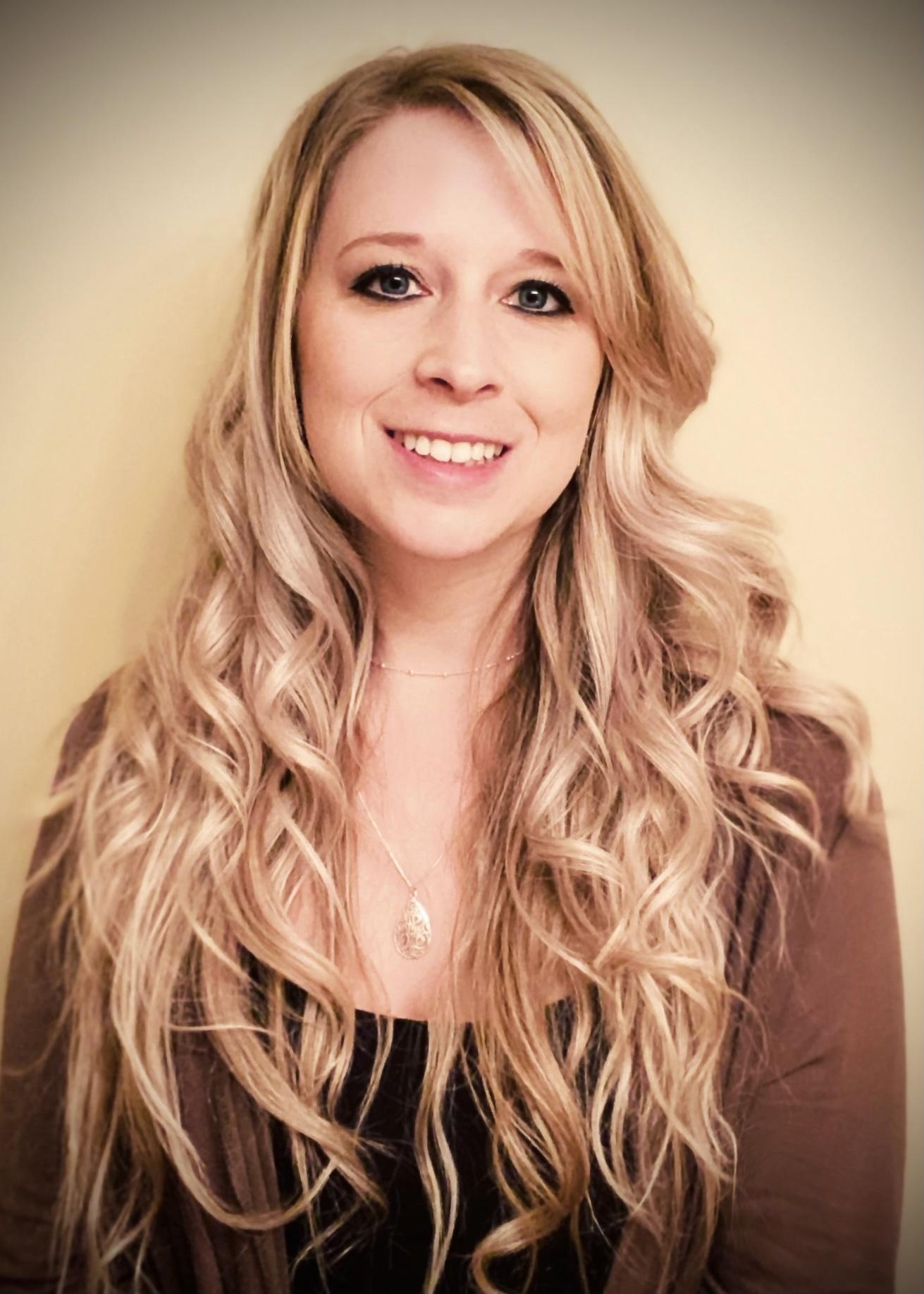 Dakotah Middendorf picture