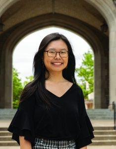 Rebecca-Shyu portrait