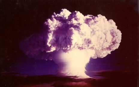 Science of Environmental Effects of Nuclear War