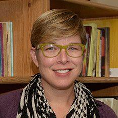 Megan Boyer
